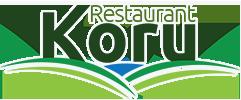 Koru Restaurant - Maşukiye